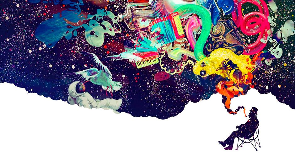 آفرینندگی / خلاقیت